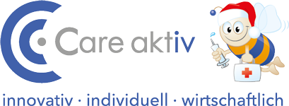 CC care aktiv GmbH