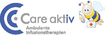 CC care aktiv GmbH